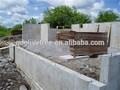 Gri portland çimento 42,5