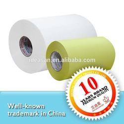 Guoguan hot fix rhinestone tape collar
