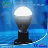 E27Dimmable 6W E27 3 Watt flower energy saving light bulb