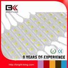 2014 Flexible rgb led strip light SMD 12v rgb led stripe kit 12v 5630 smd rigid led strip
