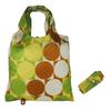foldable shopping bag /polyester