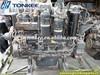 SAA6D125E-3 Engine Assy, 6D125 Engine Assy, 6D125-3 Engine Assy