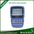 تعزيز سعر vpc-100، أداة حساب vpc100 الرقم السري، السيارات الرئيسية مبرمج مع vpc100 التحديث عبر الإنترنت