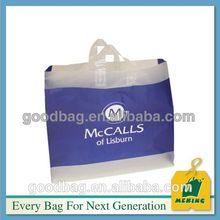 hdpe / ldpe bag plastic MJ02-F00937 china factory
