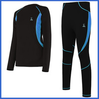 Plus size women sports track suits