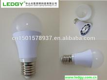 shop/chain store/home/supermarket decorative light bulbs