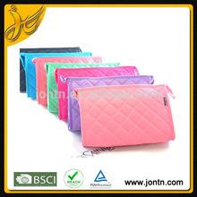 china handbag manufacturer used handbags woman hand bag