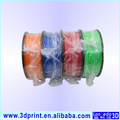 abs di alta qualità filamento 3mm filo per stampante 3d