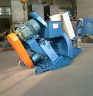 HOT !floor shot blasting machine - bridge road surface made in china
