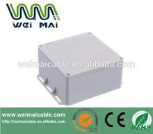 China high quality waterproof abs plastic box /enclosure electronic IP65/IP66 WMA20140723plastic box enclosure electronic