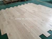 French Oak engineered wooden flooring
