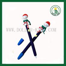 printed promotion pen ball pen