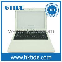 Gtide KB552 keyboard case for Samsung Galaxy Note 10.1 N8000