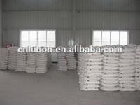 magnesium oxide powder feed grade