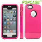 waterproof case custom for iphone 5 5s