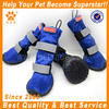 JML pet accessories wholesale china army green dog boots