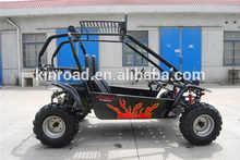 XT150GK-9A off road dune buggy