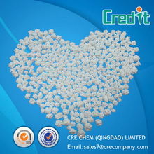 Calcium chloride exporters produce best price food grade calcium chloride dihydrate