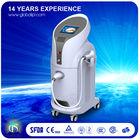 diode laser beauty machine candela laser hair removal