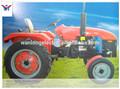 tractor de tractores foton lovol del tractor