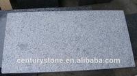 Blue Limestone Bush Hammered Outdoor Floor Tile