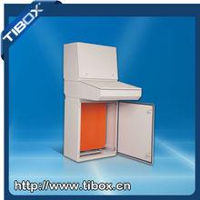 Cold steel sheet/IP55/TIBOX CHINA AR6000 ALP/AM series control desk