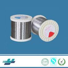 Inconel 625 Super Alloy weld MIG wire