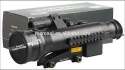 Yukon Sentinel 3x60 Night Vision Spotting Rifle Scope