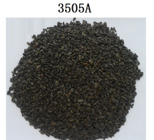 china gunpowder herbal sex green tea 3505A(3505 series) with certificates
