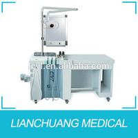 hospital medical Promising ent diagnostic instruments effectively