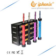 2013 brand of hookah flavor/good shisha hookah/hookah shisha usb powered portable charger
