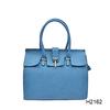H2162 Woman s bag bags woman vintage woman hand bag 2014 designer