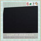 ISO/JIS/NEMA/DIN/MSDS/Thermal insulation 3240/G10/G11/ FR4 sheet ( Black Color )