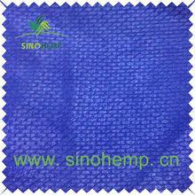 2014 wholesale hemp fabric for jitsu gis
