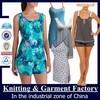 women pajamas for summer ladies pyjamas from turkey