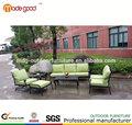 2014 novo design chique sofa