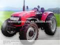 foton del tractor tractor de granja para la mina en el precio barato