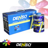 DENSO THINNER USED CARS FOR SALE