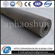stainless steel wire mesh\China Custom cheap high temperature stainless steel wire mesh