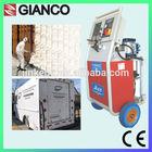 2014 (CE Certification) Price Of Polyurethane Foam Sheet