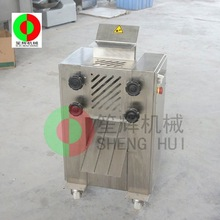 new functional automatic poultry house equipment SR-650D