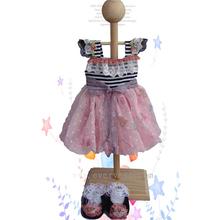 Bella american girl abito bambola, bambola 18 pollici vestiti e abiti bambola