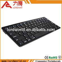 Waterproof chocolate keycap usb wired laptop keyboard
