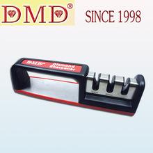 Hot selling high quality Kitchen knife sharpener