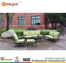 2014 new design led sofa/ led bar table/ nightclub/ led furniture