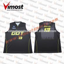 USA team basketball wear/basketball jerseys/basketball shirts