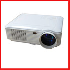 Best Selling 5.8 LCD Home Cinema Projector Multimedia Projector