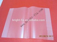 school book cover design,soft cover note book,flexible book cover