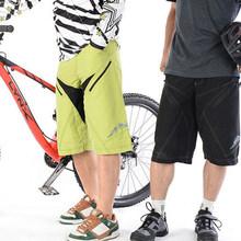 MTB Shorts Cycling MTB BMX Offroad Bike Short, MTB short with pad