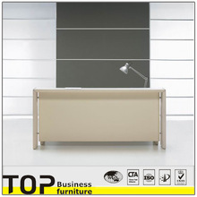 Fashion Office Furniture & Reception Office Desk